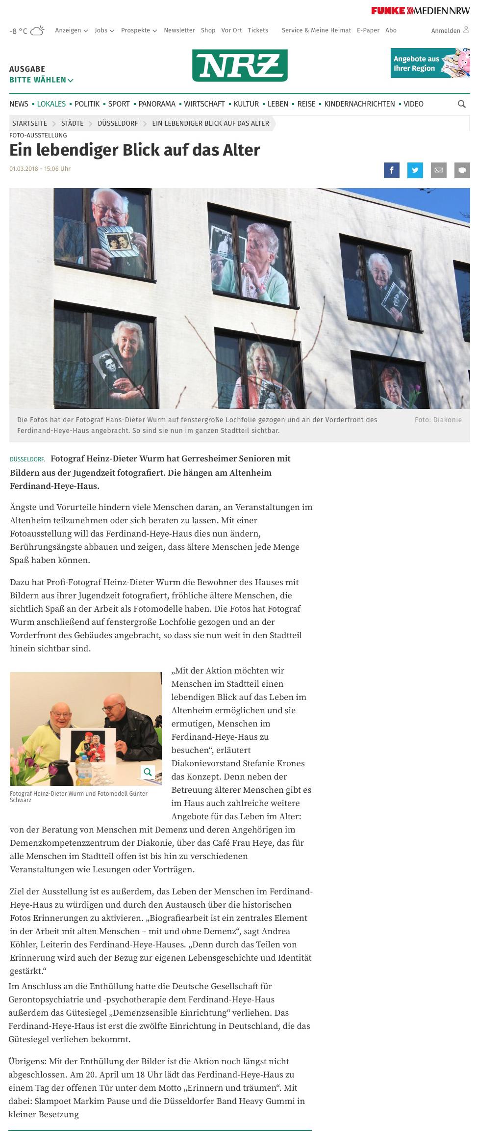 Presse_Ausstellung_NRZ
