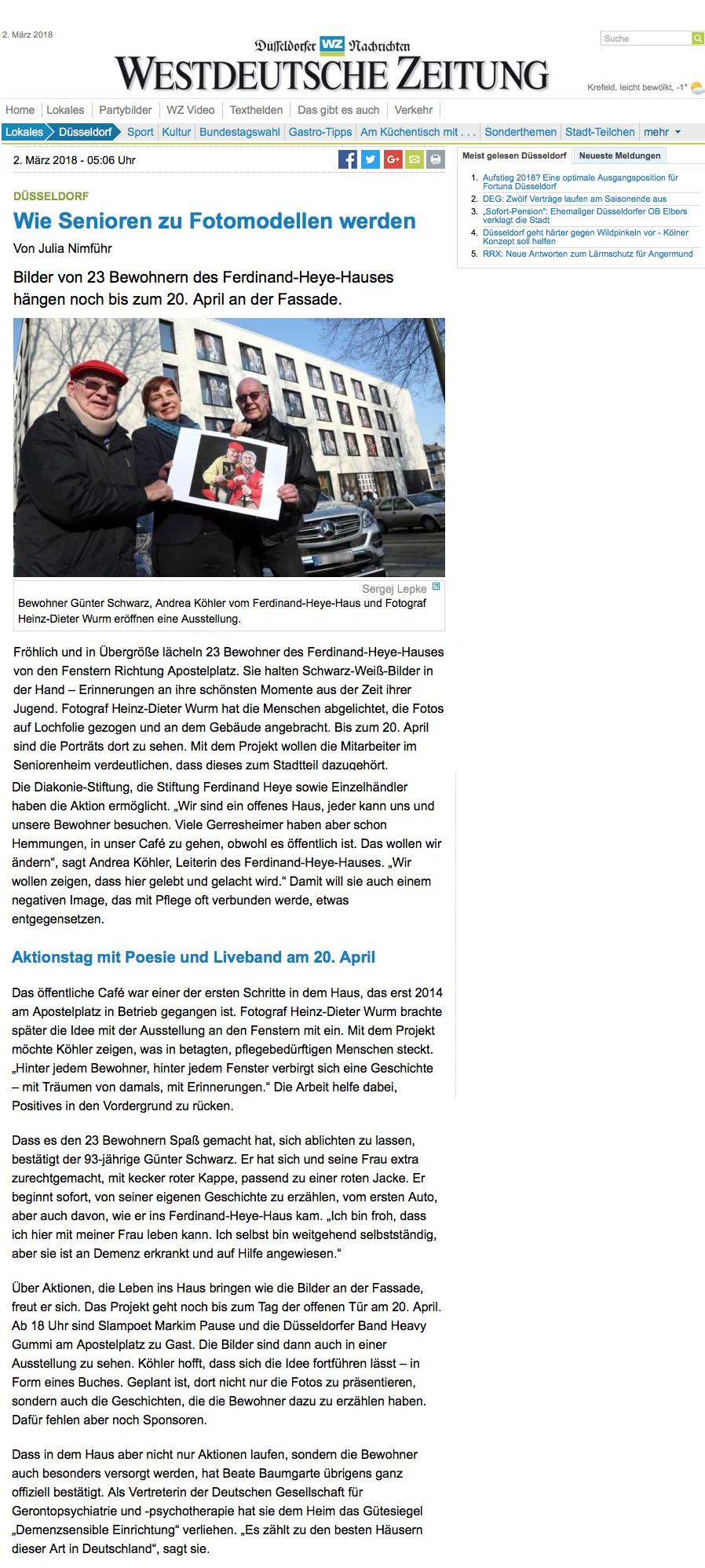 Presse_Ausstellung_WZ