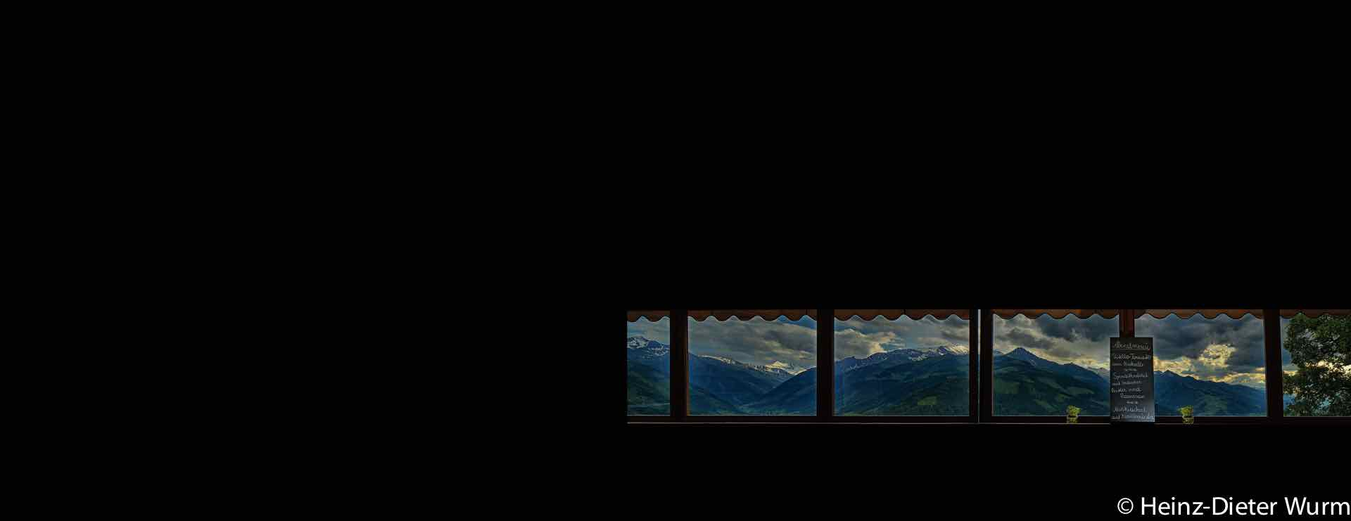 002_A_Panorama